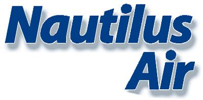 Nautilus Air